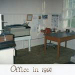 Office 1991